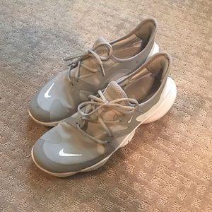 Nike free RN 5.0 (11)